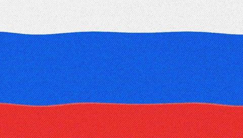 Warum ein ukrainischer Hacker den Clinton-Hack aufdecken könnte