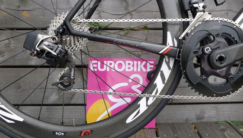 Fahrradtrends aus Friedrichshafen