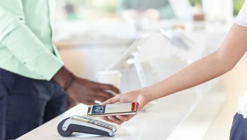 Neuer Dienst gestartet: Bei diesen Unternehmen können Sie jetzt mit Apple Pay zahlen