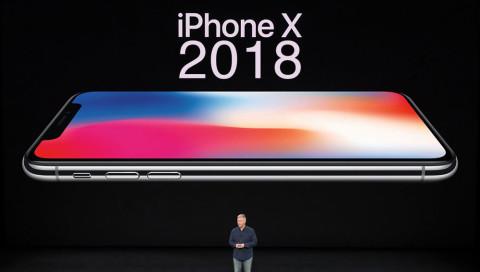 Alles, was man über die neuen iPhones von Apple wissen muss