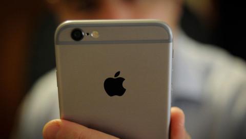 Experte kündigt neue Preisstrategie bei Apple an
