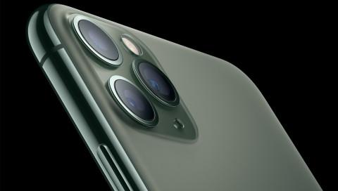 Preise bis zu 1.600 Euro: Wir haben das iPhone 11 Pro und 11 Pro Max getestet