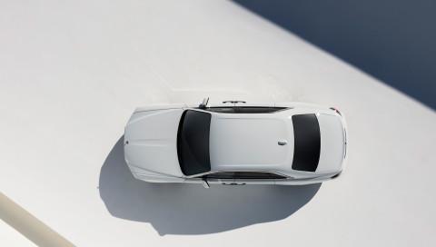 Rolls-Royce Ghost (2021): So sieht die zweite Generation der Luxuslimousine aus