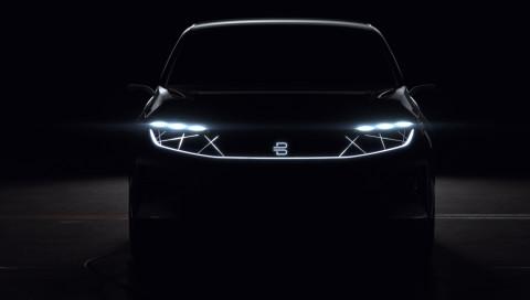 Ein Ex-BMW-Manager baut jetzt einen Elektro-SUV