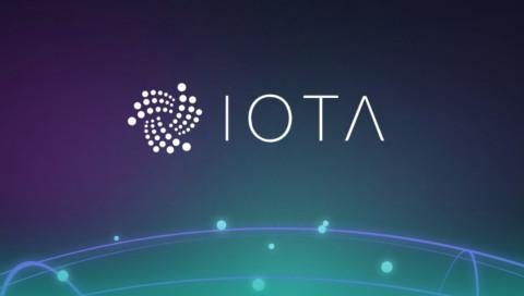Bosch setzt auf die Bitcoin-Alternative IOTA