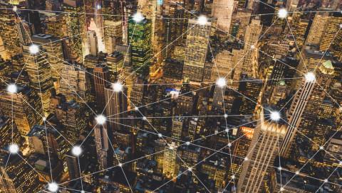 Wie mit Ethereum alles zum digitalen Krypto-Token werden könnte