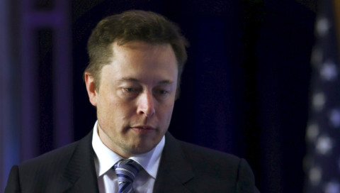Diese Bundesländer wollen die Tesla-Fabrik nach Deutschland holen