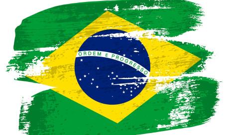 Brasiliens WhatsApp-Kapitän: Ein Wahlkampf an der Fake-News-Front