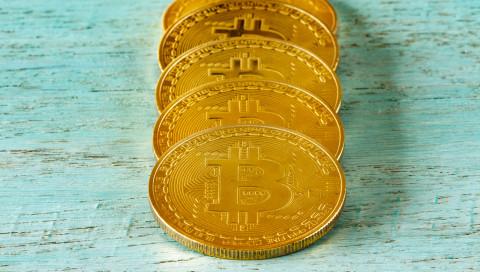 Google will Werbung für Kryptowährungen wieder zulassen
