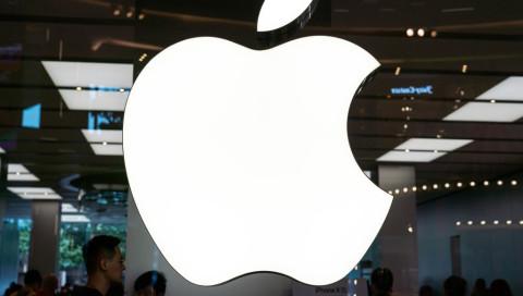Größter iPhone-Leak: Kommt das Smartphone bald in einer neuen Farbe?