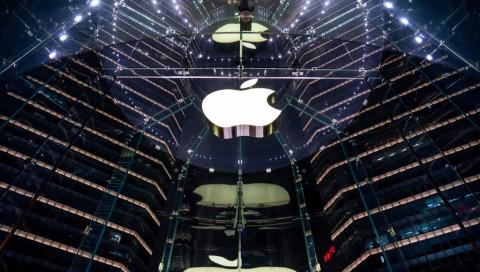 iPhone 11: Diese Änderungen plant Apple für 2019