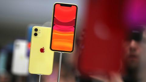 iPhone 11 und Co.: Das können die neuen Apple-Geräte