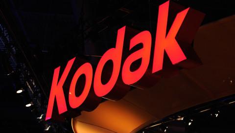 Wer steckt wirklich hinter Kodak-ICO und KodakCoin?