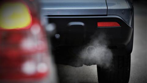 Welche Schäden richtet Luftverschmutzung wirklich in unseren Lungen an?