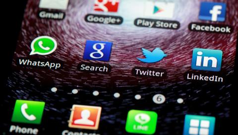 Chat: Google plant einen weiteren Messenger für Android