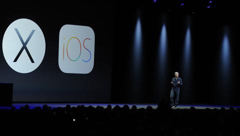 iOS 13: Diese iPhones und iPads bekommen kein Update mehr