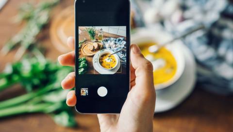 Instagram plant Videos von bis zu einer Stunde
