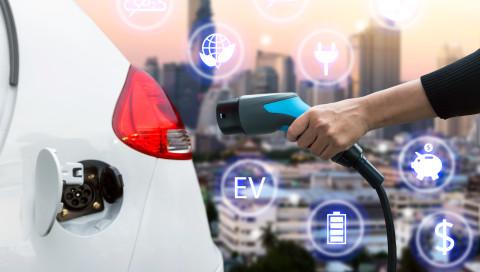 Pro und Contra: Wie sinnvoll sind E-Autos?