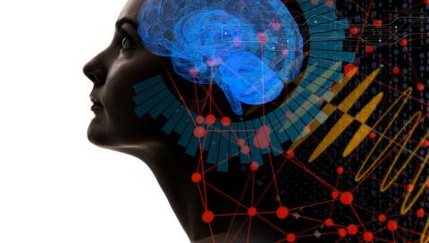 Das Ende der Gedankenfreiheit: Tech-Firmen wollen mit unserem Gehirn Geld verdienen