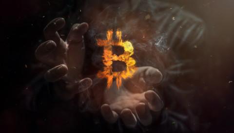 US-Forscher: Die Rekordpreise von Bitcoin waren fake!