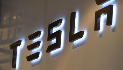 Tesla will ein zweimotoriges Model 3 verkaufen