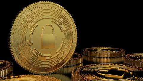 Der BitTorrent-Erfinder erfindet eine ökologische Bitcoin-Alternative