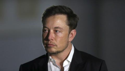 Zerstört Elon Musk nun das, was er mühsam aufgebaut hat?