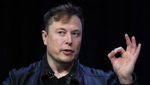 So kaufen Sie günstig Tesla-Aktien