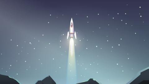 Raketen aus Bayern sollen die Raumfahrt revolutionieren