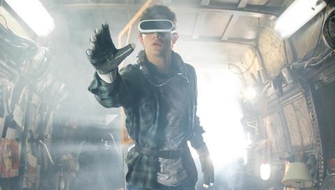 Diese Technologien werden die Zukunft der Virtual Reality bestimmen