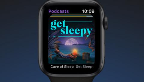 Apple Watch: Erste Public Beta-Version von watchOS 7 freigegeben – das kann Ihre Uhr jetzt