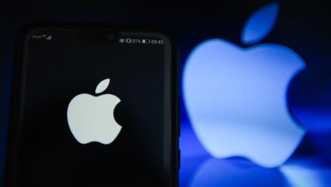 Apple veröffentlicht iOS 13.5 – inklusive Corona-Kontaktprotokoll