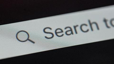Apple-Gerücht: Wird der Konzern als nächstes dieses Produkt revolutionieren?