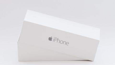 Apple-Leak: Ist das die Größe vom Einsteigermodell des iPhone 12?