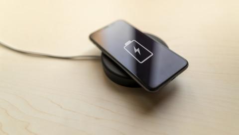 Apple-Leak verrät: So clever funktioniert das kabellose Laden beim iPhone 12