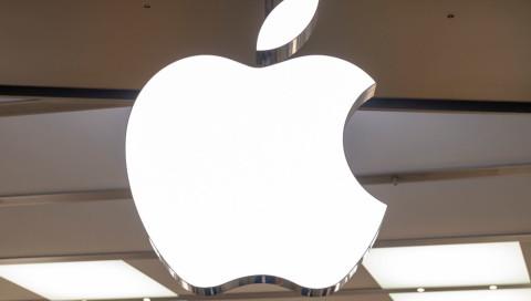Bekommt das iPhone 12 ein Curved-Display?