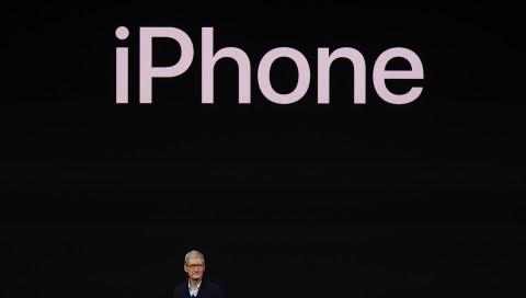 iPhone 12: Leak zeigt ungewöhnliches Kameradesign des neuen Apple-Smartphones