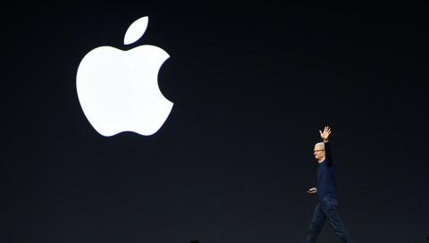 iPhone 12e: Apple soll Nachfolger von SE 2 für Frühling 2021 planen