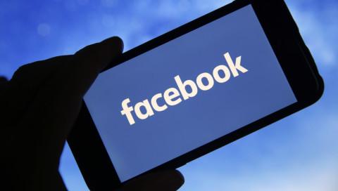Facebook-Bug: App aktiviert ungefragt die iPhone-Kamera