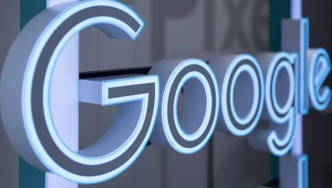 Google Pixel 4a & Co.: Google kündigt drei neue Smartphones an