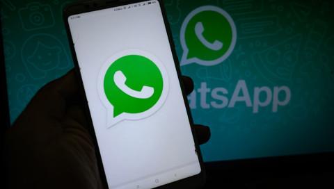 Gelöschte WhatsApp-Nachrichten: So macht man sie wieder sichtbar