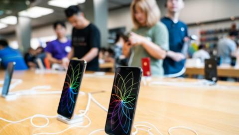 Experten: Termin für den Verkaufs-Start des iPhone 11 steht fest