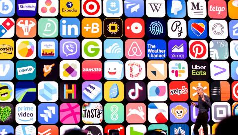Kritische Sicherheitslücke: Apple warnt vor diesen Apps