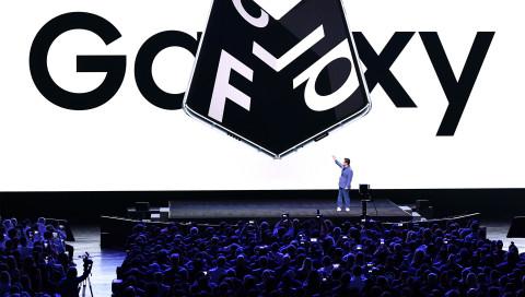 Diese Samsung-Neuheiten erwarten wir Anfang August