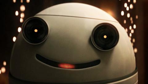 Wired empfiehlt: 10 nerdige Kurzfilme für den Advent
