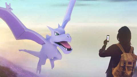 Russische Trolle schüren Rassenhass mit Pokémon Go