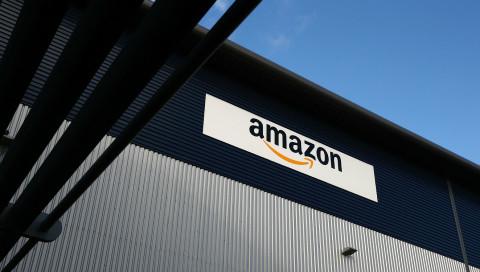 Amazon kauft die Smart-Home-Firma Ring
