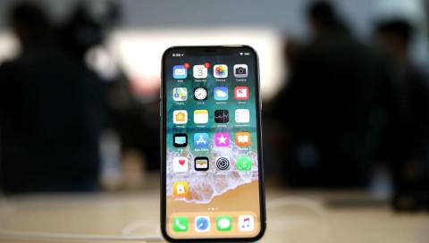 Apple plant angeblich drei neue iPhones für 2018