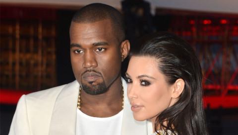 Maßgeschneidert: So sieht Kanye Wests Lamborghini Urus aus