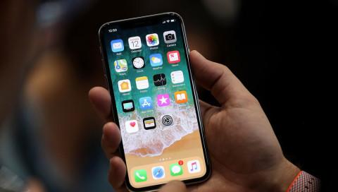 Hinweis in iOS 12 verrät: Das iPhone bekommt ein ganz neues Feature